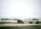 Andra landskap - Other landscape