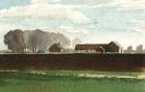 Landskap - Landscape