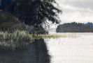 Stora Rudsjön