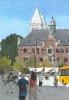 Kulturnatten i Lund 2002