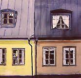 Kulturnatten i Lund 1989