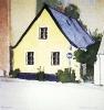 Kulturnatten i Lund 1996