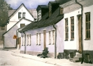 Kulturnatten i Lund 1997