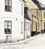 Kulturnatten i Lund 1998