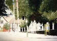 Kulturnatten Lund 1987
