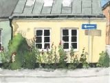 Lundamotiv till Skånsk Energi 2005